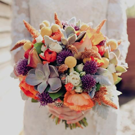 australian-wedding-07