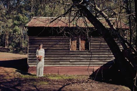 australian-wedding-08