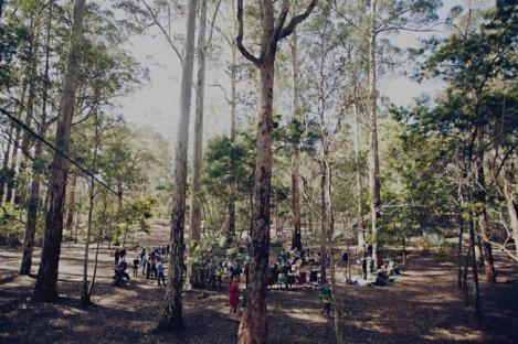 australian-wedding-13