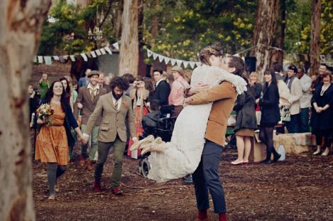 australian-wedding-22