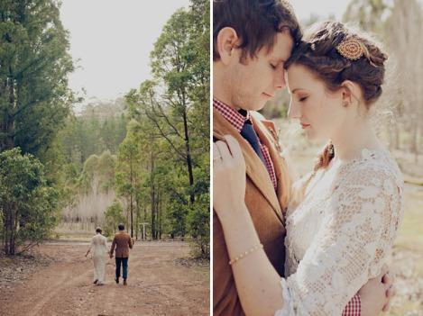australian-wedding-23