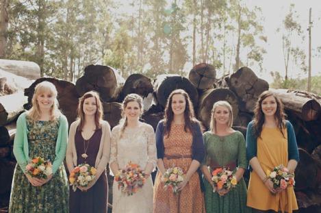 australian-wedding-27
